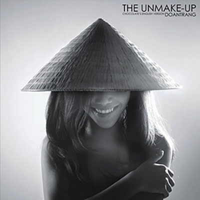The Unmake-up